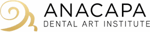 Anacapa Dental Art Institute